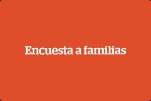 Encuesta a familias